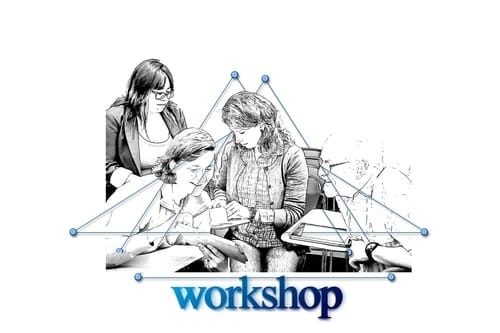 WORKSHOPS ON INTERIOR DESIGN | ARCHITECTURE, NATA, CRASH COURSE in Delhi