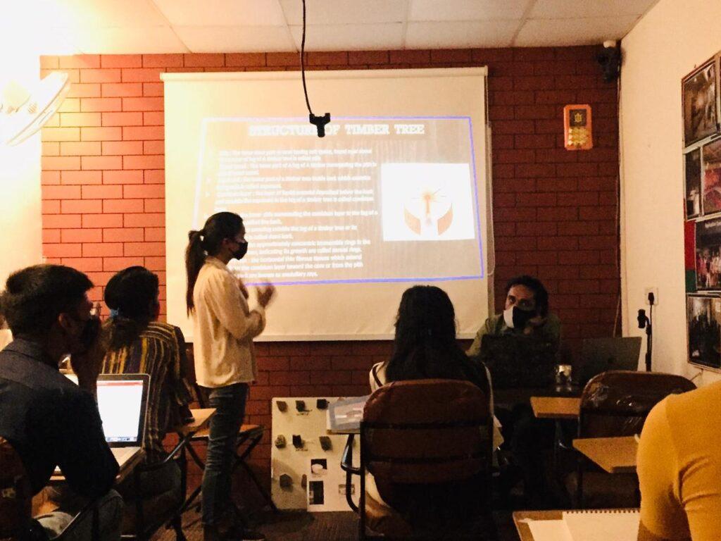 Material seminar-3