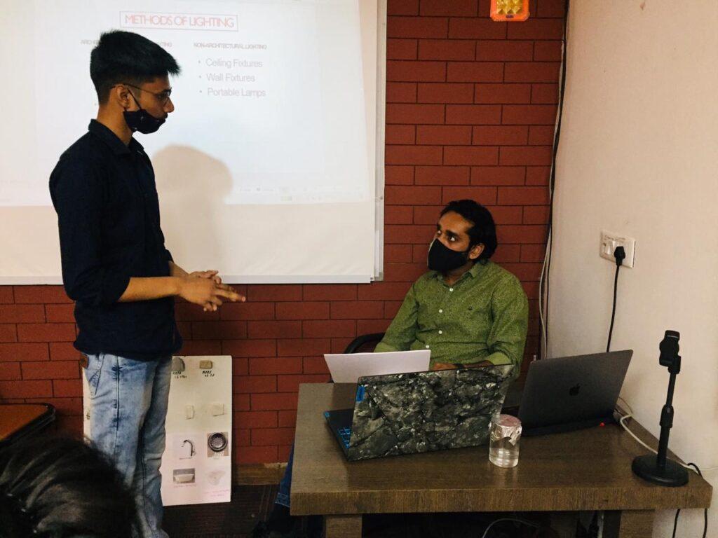 Material seminar-4