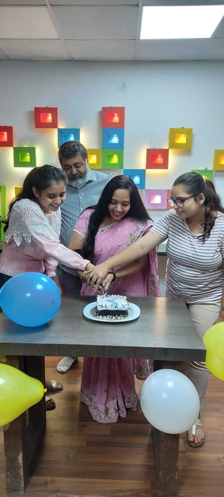 Teacher_s day celebration-1