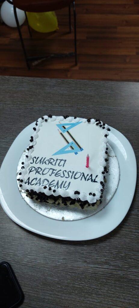 Teacher_s day celebration